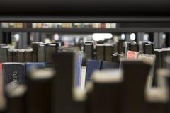Medellin-biblioteca pública piloto Eröffnungstag der öffentlichen Bibliothek im Dezember 2018 stockbilder