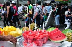 Medellin - Colômbia fotos de stock