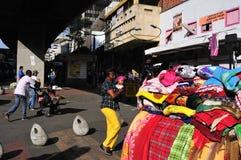 Medellin - Colombia royalty-vrije stock afbeeldingen