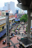 Medellin - Colombia Stock Photography