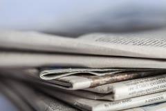 media lizenzfreies stockfoto