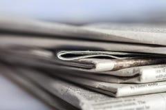 media lizenzfreie stockfotografie