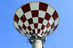 Media & Telecommunications Royalty Free Stock Images