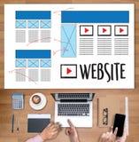 Software di progettazione grafica immagine stock for Progettazione della costruzione domestica