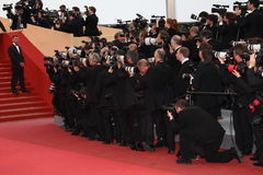 Medias Photos libres de droits