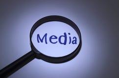medias Photos stock