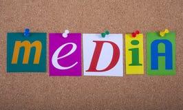 medias Images libres de droits