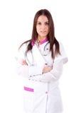 Medic Royalty Free Stock Image