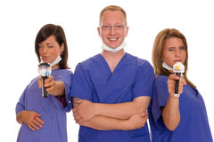 Medical Stock Photos