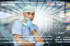Medical Stock Images