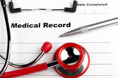 Medical Stock Photography