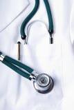 Medical Stock Photos