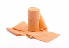 Medical Bandage Stock Photos