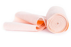 Medical bandage. Stock Photography