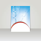 Medical Banner For Web Or Print . Stock Images