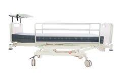 Medical bed royalty free stock photos