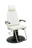 Medical chair Stock Photos