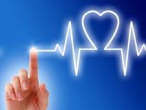 Medical concept. royalty free stock photos