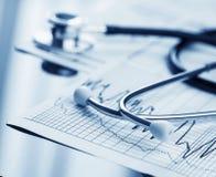 Medical concept Stock Photos