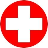 Medical cross. Health and medicine. Vector. Medical cross. Health and medicine. Vector illustration Stock Photo