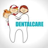 Medical design, vector illustration. Stock Images