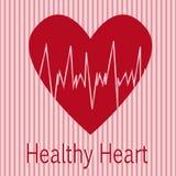 Medical designed background Royalty Free Stock Image