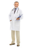 Medical doctor Stock Photo