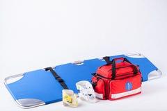 Medical equipment Stock Photos