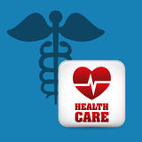 Medical first aids. Icon vector illustration graphic design Stock Photography