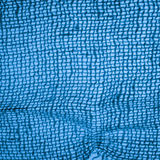 Medical gauze detail texture. Medical gauze cloth detail texture background Royalty Free Stock Image