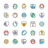 Medical and Health Cool Vector Icons 5. This Medical and Health icons pack is filled with wonderful emergency and health related s that will prove to be so stock images
