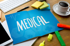Medical Health medical service Medical Health Wellbeing Care  m. Edical doctor , Confident doctor  Medical Health , Professional doctors  Medical Health Stock Photography