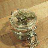 Medical Marijuana RX Stock Photos