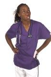 Medical Nurse Stock Photos