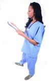 Medical - Nurse - Doctor Stock Photos