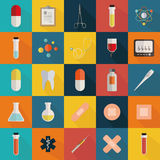 Medical Objects Stock Images