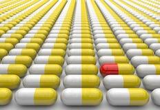 Medical, pharmacy Background Stock Images