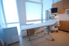 Medical Room V.