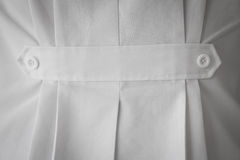 Medical shirt texture background Stock Image