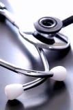 medical stethoscope στοκ εικόνες με δικαίωμα ελεύθερης χρήσης