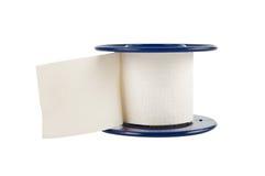 Free Medical Sticking Plaster Stock Image - 5155691