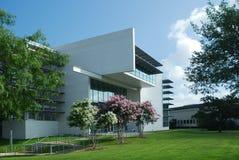 Medical Surgery Center Stock Photo