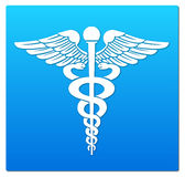 Medical symbol Stock Images