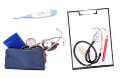 Medical Tools Stock Photos