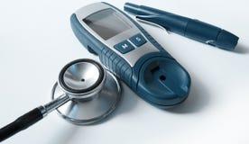 Medical tools Stock Photo