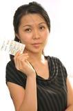 Medicamentação Imagem de Stock Royalty Free