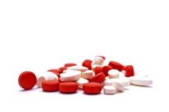 Medicamento Fotos de archivo