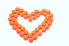 Medicaments стоковые изображения rf