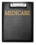 Medicare стоковое изображение rf