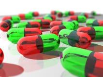 Medication Stock Photos